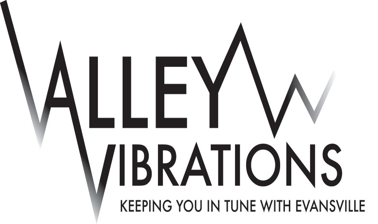 Valley Vibrations: Thunder/Dreamer spreads its sound
