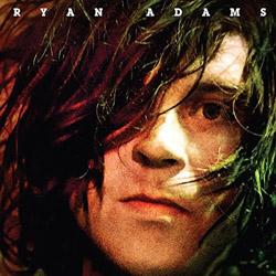 """""""Ryan Adams"""""""