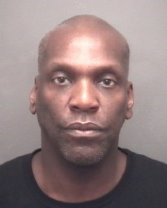Former guest director receives sentencing for drug possession