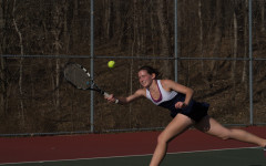 Women's tennis gears up for great season