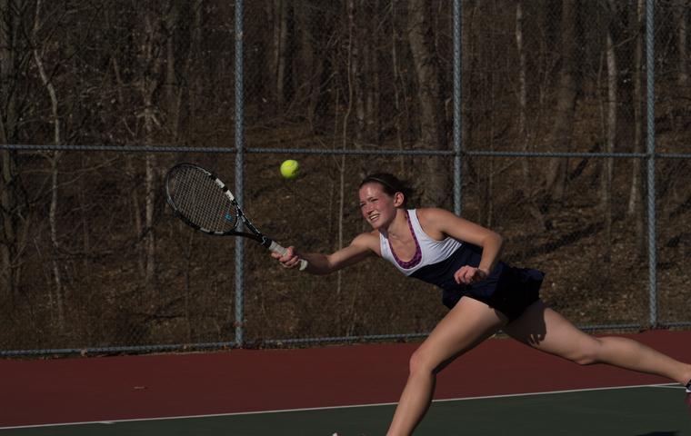 Women%27s+tennis+gears+up+for+great+season
